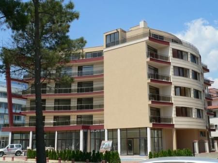 Аренда апартаменты в болгарии обзор